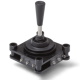 Switch Joystick 851 Serie | Pi-Tronic