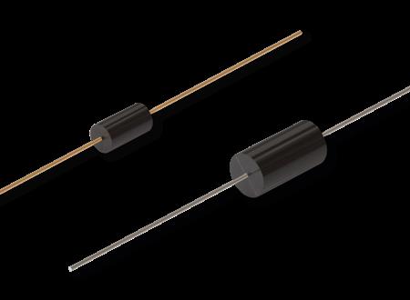 Precision Resistor ASTRO2 - wirewound | Pi-Tronic