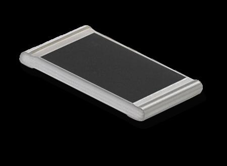 SMD Resistor CPH - Thin Film | Pi-Tronic