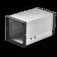 Aluminium Elektronica Behuizing | Pi-Tronic