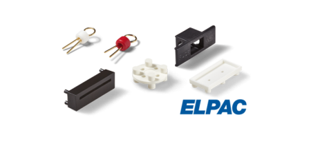 Fixtures and component holders | Pi-Tronic