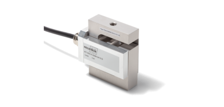 S-Beam Load Cell KT1403 | Pi-Tronic