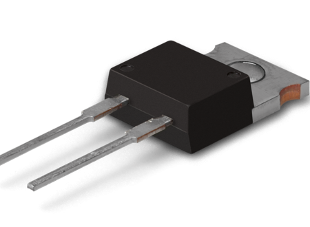 Power Resistor M220 - Metal Film | Pi-Tronic