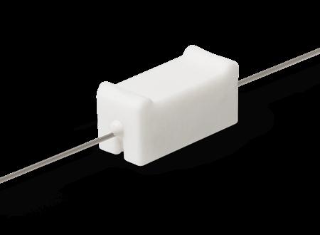 Power Weerstand MCU- Wirewound | Pi-Tronic
