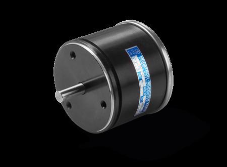 Conductive Plastic Potentiometer MFP500 serie | Pi-Tronic