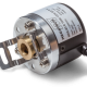 Optische Holle-As Encoder MHL40 serie | Pi-Tronic
