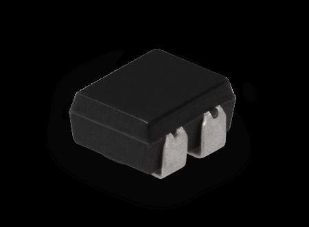 SMD Resistor MMU als Voltage Divider | Pi-Tronic