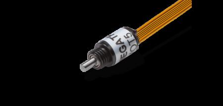 Compacte Incremental Encoder MOT5 serie | Pi-Tronic