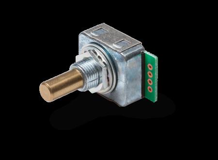 Optische Manual Encoder MRB | Pi-Tronic