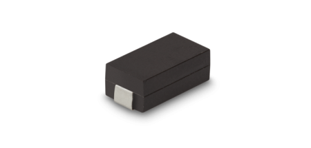 SMD Resistor MSI - Wirewound | Pi-Tronic