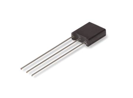 Voltage Divider MSM - Metal Foil Resistor | Pi-Tronic