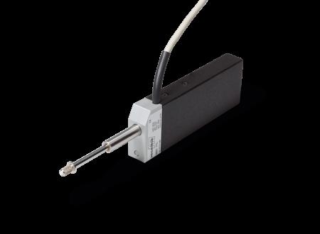 Incremental Linear Sensor MSO | Pi-Tronic