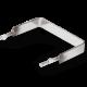 Shunt Resistor MST - Bare Metal | Pi-Tronic