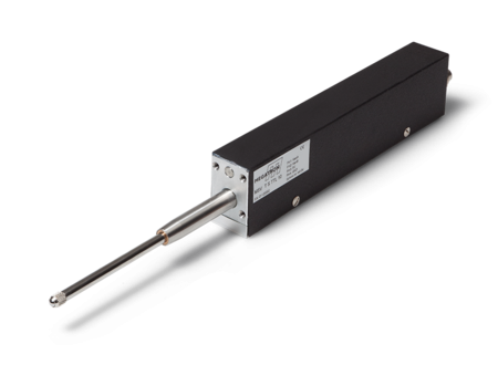 Incremental Linear Sensor MSV | Pi-Tronic