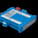 External Amplifier MVR | Pi-Tronic