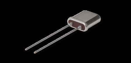 Ultra Precision Resistor MZH - Metal Foil | Pi-Tronic