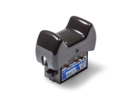 Duim Joystick PW30 Serie | Pi-Tronic