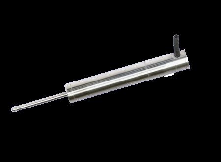 Inductive Displacement Sensor RAC - LVDT Sensor | Pi-Tronic