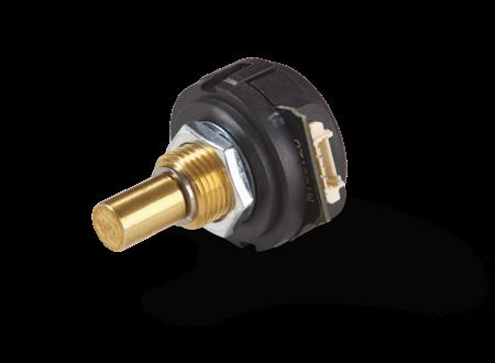 Optische Manual Encoder SPE | Pi-Tronic