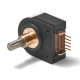Optische Incremental Encoder SPM serie | Pi-Tronic