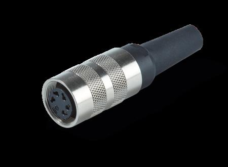 Connector zonder Kabel STE | Pi-Tronic