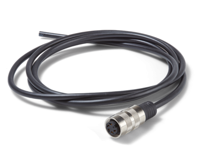 Connector met Kabel STK | Pi-Tronic