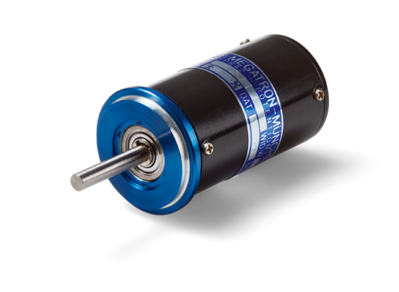 Multiturn Wirewound Potentiometer Series 21 | Pi-Tronic