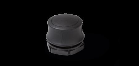 Finger Joystick Series SpaceMouse® Module | Pi-Tronic