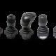 Vinger Joystick TRY100 Serie | Pi-Tronic