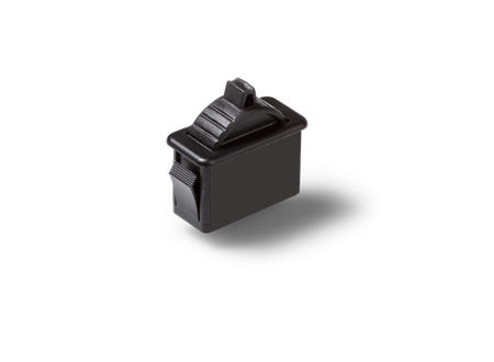 Duim Joystick TRY13m Serie | Pi-Tronic