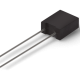 Precision Resistor UMX - Metal Film | Pi-Tronic