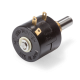 Multiturn Hybrid Potentiometer | Pi-Tronic