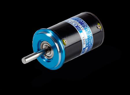 Multiturn Hybride Potentiometer | Pi-Tronic