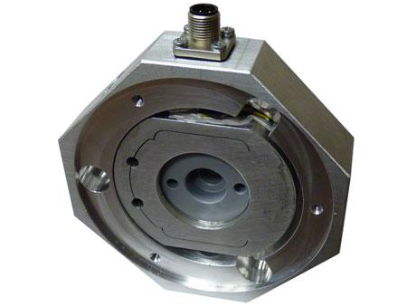 Shaft Load Sensor   Pi-Tronic