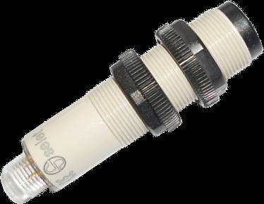 Diffuse OCV18D0 SELET sensor serie M18 | Pi-Tronic
