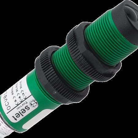 De Retro Reflex OCV81KC SELET sensor | Pi-Tronic