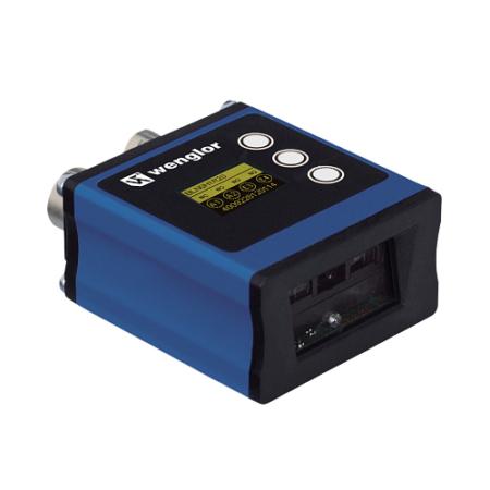 1D Barcode Line-Scanner BLN0H1R20 Ethernet versie | Pi-Tronic