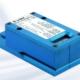 Fork sensor FKX01 label-detectie sensor serie   Pi-Tronic