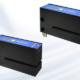 Fork sensor FOP026 label-detectie sensor serie | Pi-Tronic