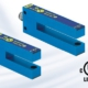 FOV Label sensor - Fork sensor   Pi-Tronic