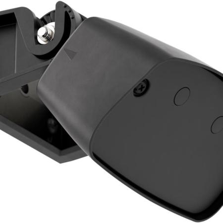 Industriële deur sensor HR-ROBUS serie | Pi-Tronic