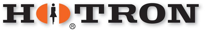 Logo Hotron