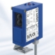 Through-Beam OCV86BP SELET sensor block type DC/AC | Pi-Tronic
