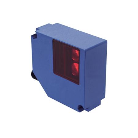 Light Band-Sensoren P1EL serie | Pi-Tronic