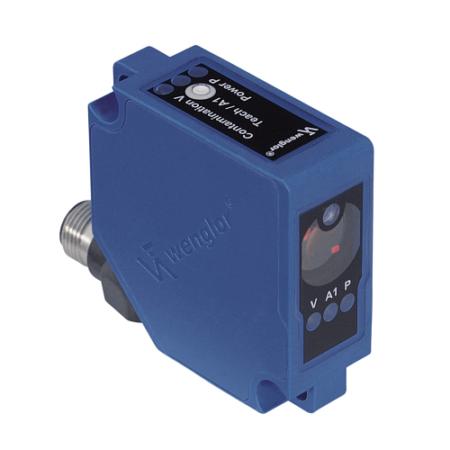 Universele Optische Sensor OY2P303A0135 | Pi-Tronic