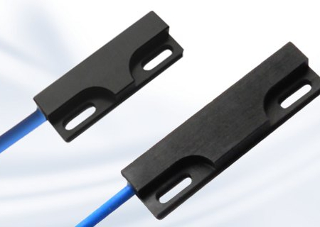 REED sensor Z32 Blok type Proximity Magnetic series | Pi-Tronic