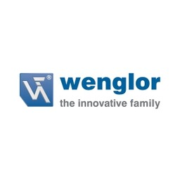 Wenlgor Sensoric logo