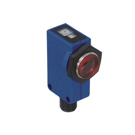 Clear Glass Sensor K1R87PCT2 serie | Pi-Tronic