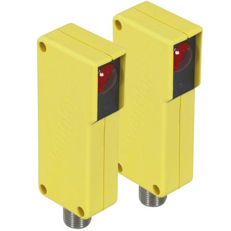 Veiligheid Sensoren SL2-00NS000H3 ontvanger | Pi-Tronic