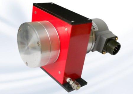 Incrementele Draad Encoders SIFL | Pi-Tronic